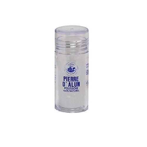 Deodorant posuvný Alun Stick 100 g