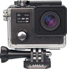 LAMAX X8.1 Sirius - rozbaleno
