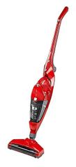 Concept VP4100