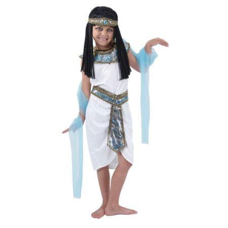 MaDe kostium - Egipska królowa M