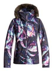 Roxy ženska jakna Jet Ski Prem Jk
