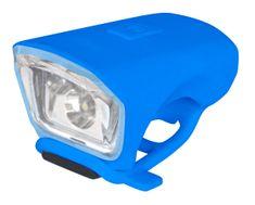 Just One przednia lampka rowerowa Vision 2.0
