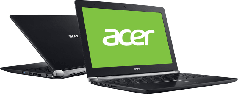 Acer Aspire V15 Nitro (NH.Q23EC.002)