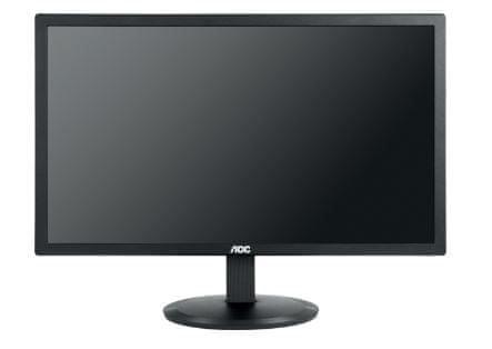AOC monitor E2280SWN