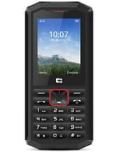 Crosscall Crosscall GSM telefon Spider X5