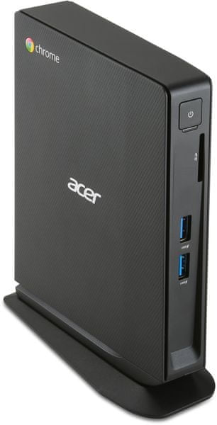 Acer Chromebox CXI2 (DT.Z0KEC.005)