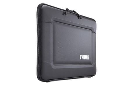 "Thule torba za prenosnik GAUNTLET 3.0 SLEEVE FOR 15"" MACBOOK® PRO RETINA TGSE-2254, črna"