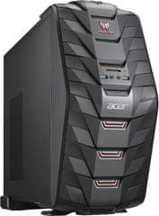 Acer Predator G6-720 (DG.E0CEC.002)