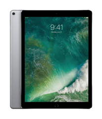 "Apple iPad Pro 12.9"" Wi-Fi + Cellular 64GB Space Grey (MQED2FD/A)"