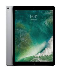 """Apple iPad Pro 12.9"""" Wi-Fi + Cellular 256GB SG (MPA42FD/A)"""