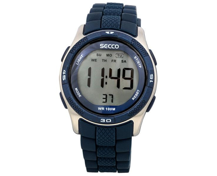Secco S DHV-009
