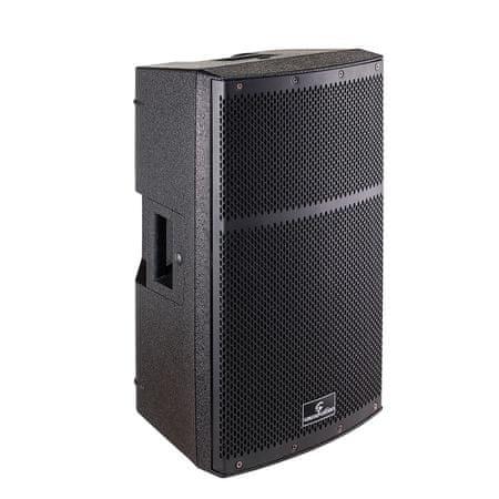bb71cd8d0 Soundsation HYPER-PRO TOP 15A Aktívny reprobox - Diskusia | MALL.SK