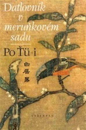 Ťü-i Po: Datlovník v meruňkovém sadu