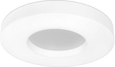 Palnas Stropné svietidlo LED Evik 61000831