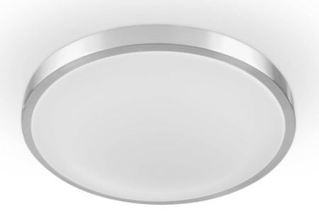 Palnas Stropné svietidlo LED Bety 61001081
