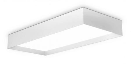 Palnas Stropní svítidlo LED Lily 61001241 - rozbaleno