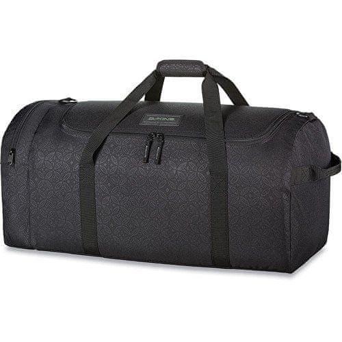 Dakine Cestovní taška EQ Bag 74L Tory 8300485-W18