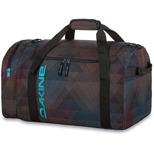 Dakine Cestovní taška EQ Bag 51L Stella 8300484-W18