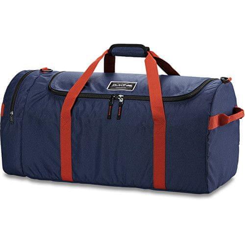 Dakine Cestovní taška EQ Bag 74L Dark Navy 8300485-W18