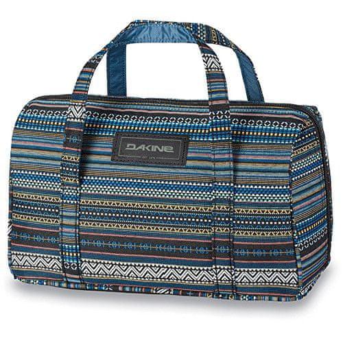 Dakine Cestovní kosmetická taška Prima 5L Cortez 8260040-W18