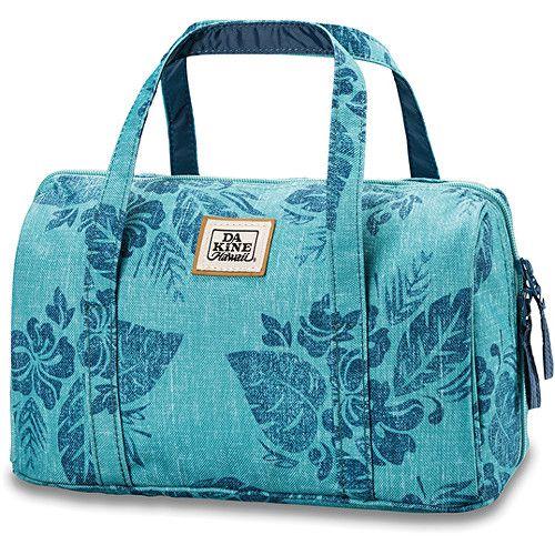 Dakine Cestovní kosmetická taška Prima 5L Kalea 8260040-W18