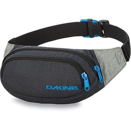 Dakine Ledvinka Hip Pack Tabor 8130200-W18