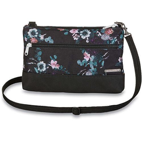 Dakine Crossbody taška Jacky Flora 10000347-W18