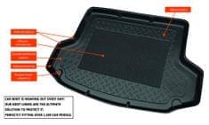 Aristar prtljažno korito Hyundai i40 CW 2011->