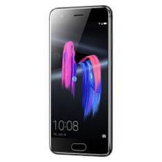Honor GSM telefon 9, črn