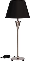 TimeLife lampa stołowa, 54 cm