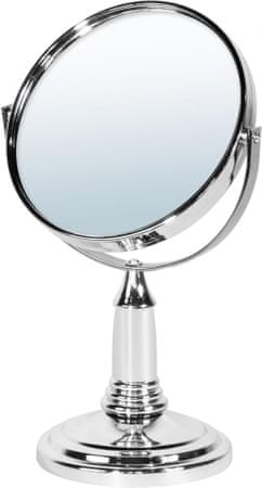 BeautyRelax BR-535 dwustronne lusterko kosmetyczne