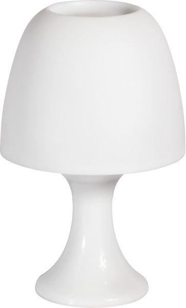 Time Life Stolní lampa 6 LED