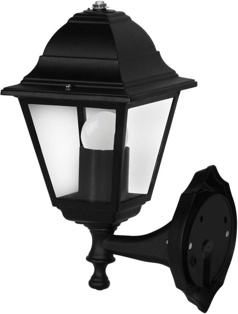 TimeLife TL-608 Venkovní lampa 60 W, 36 cm