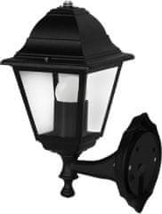 TimeLife TL-608 Kültéri lámpa 60 W, 36 cm