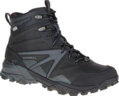 Merrell męksie obuwie Capra Glacial ICE Mid WTPF
