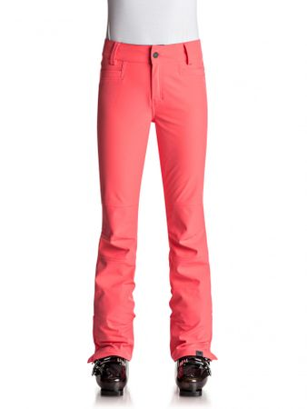 Roxy Creek Pt J Neon Grapefruit S