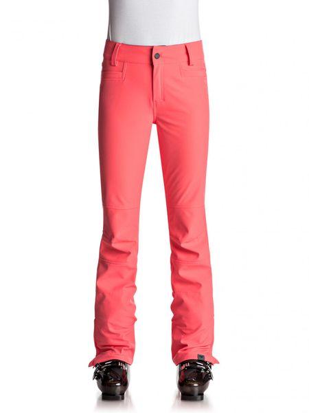 Roxy Creek Pt J Neon Grapefruit S