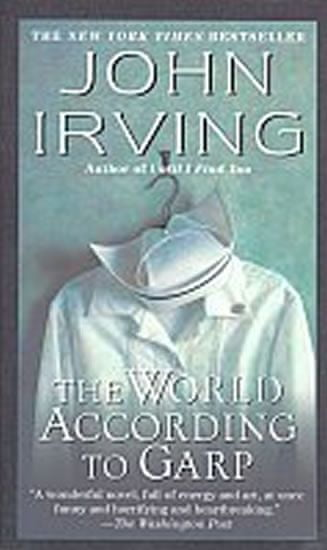 world according garp essay questions Lesson plans the world according to garp ebook: bookrags: amazonin: kindle store amazon try prime kindle store go search hello select your address hello.
