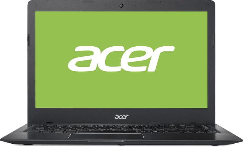 Acer Swift 1 (NX.GMKEC.001)