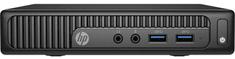 HP 260 G2 Mini (2KL55EA)