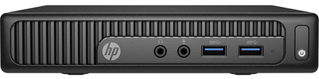 HP 260 G2 Mini (2MS58EA)