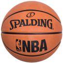 Spalding košarkarska žoga NBA
