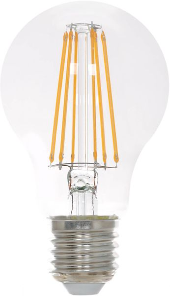 Palnas Světelný zdroj filament LED E27 8W 69001128