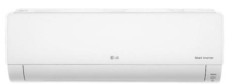 LG klimatska naprava Deluxe DM18RP