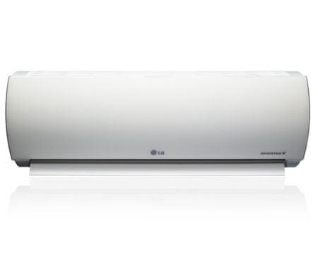 LG klimatska naprava Prestige H09AL