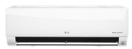 LG klimatska naprava Deluxe D12RN