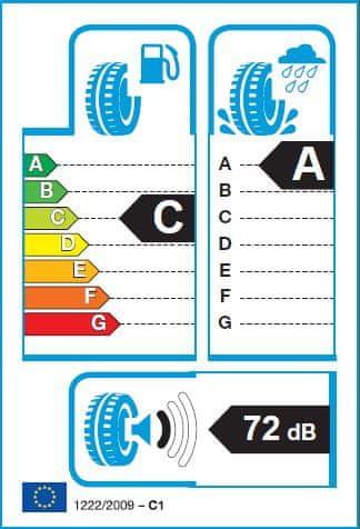 Fulda auto guma Sport Control 2 305/30R19 102Y XL FP