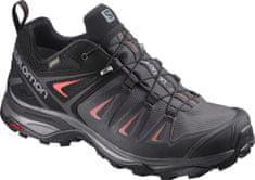 Salomon damskie obuwie turystyczne X Ultra 3 Gtx W