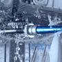 8 - Concept MNV5860