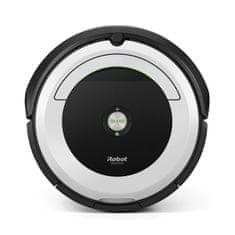 iRobot robotski sesalnik Roomba 691